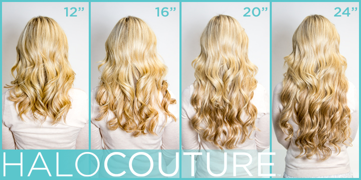 Are You Looking For Gorgeous Luxurious Hair Have Ever Wished Long Fuller Without The Commitment Of Bonding Clipping Or Gluing